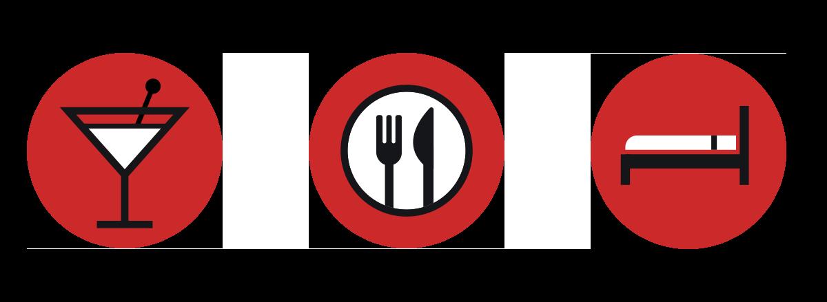 MHA Icons