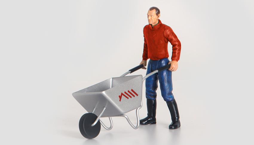 Warwick-workman-with-wheelbarrow