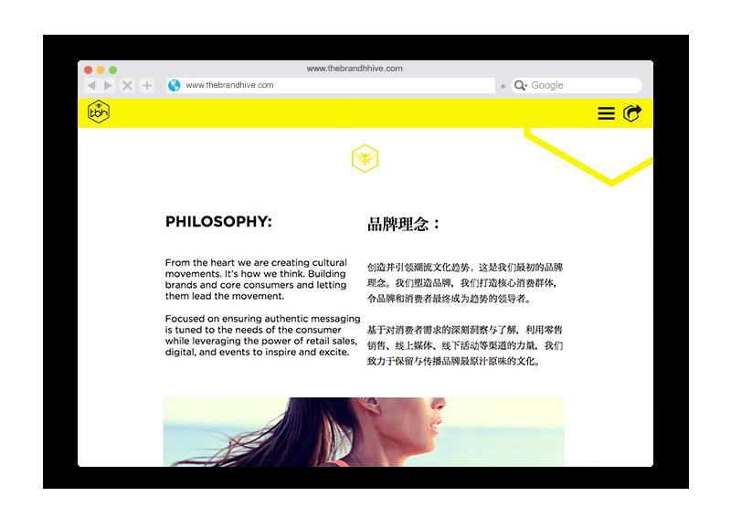 The Brand Hive-web-design-3-new