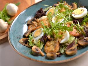 salad-Outdoor-Kitchen-Brand-Refresh