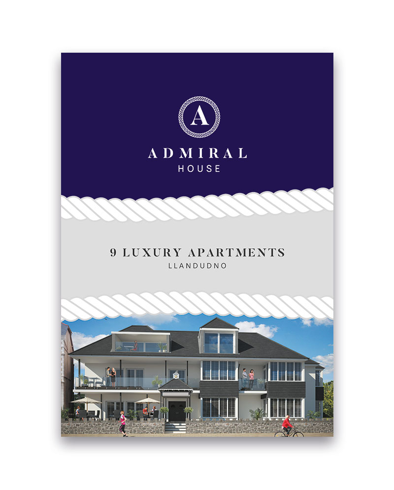 admiral-brochure-Admiral-House-Marketing