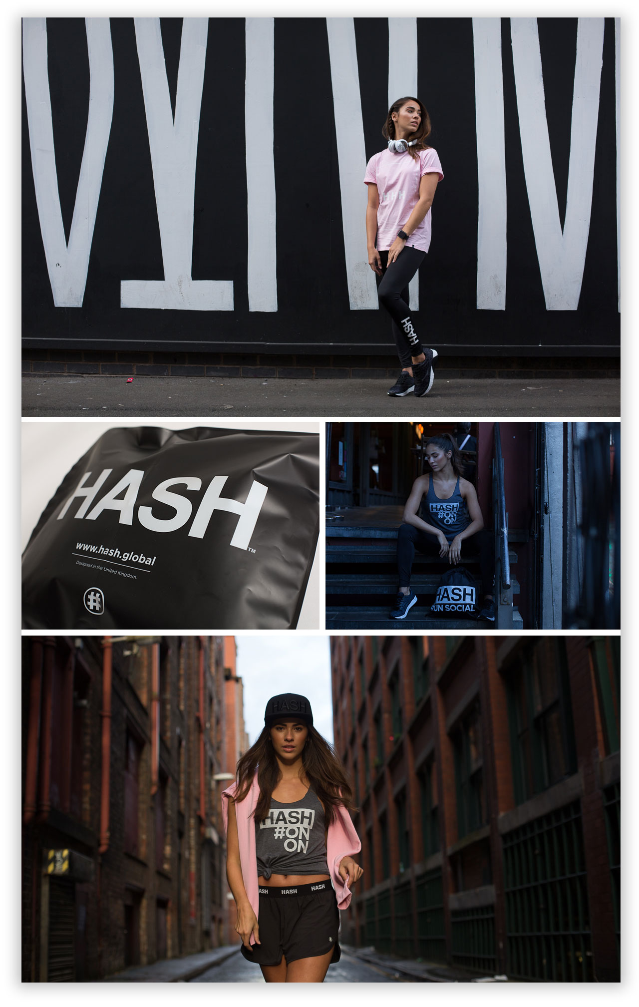 blog-image-Hash-Photoshoot
