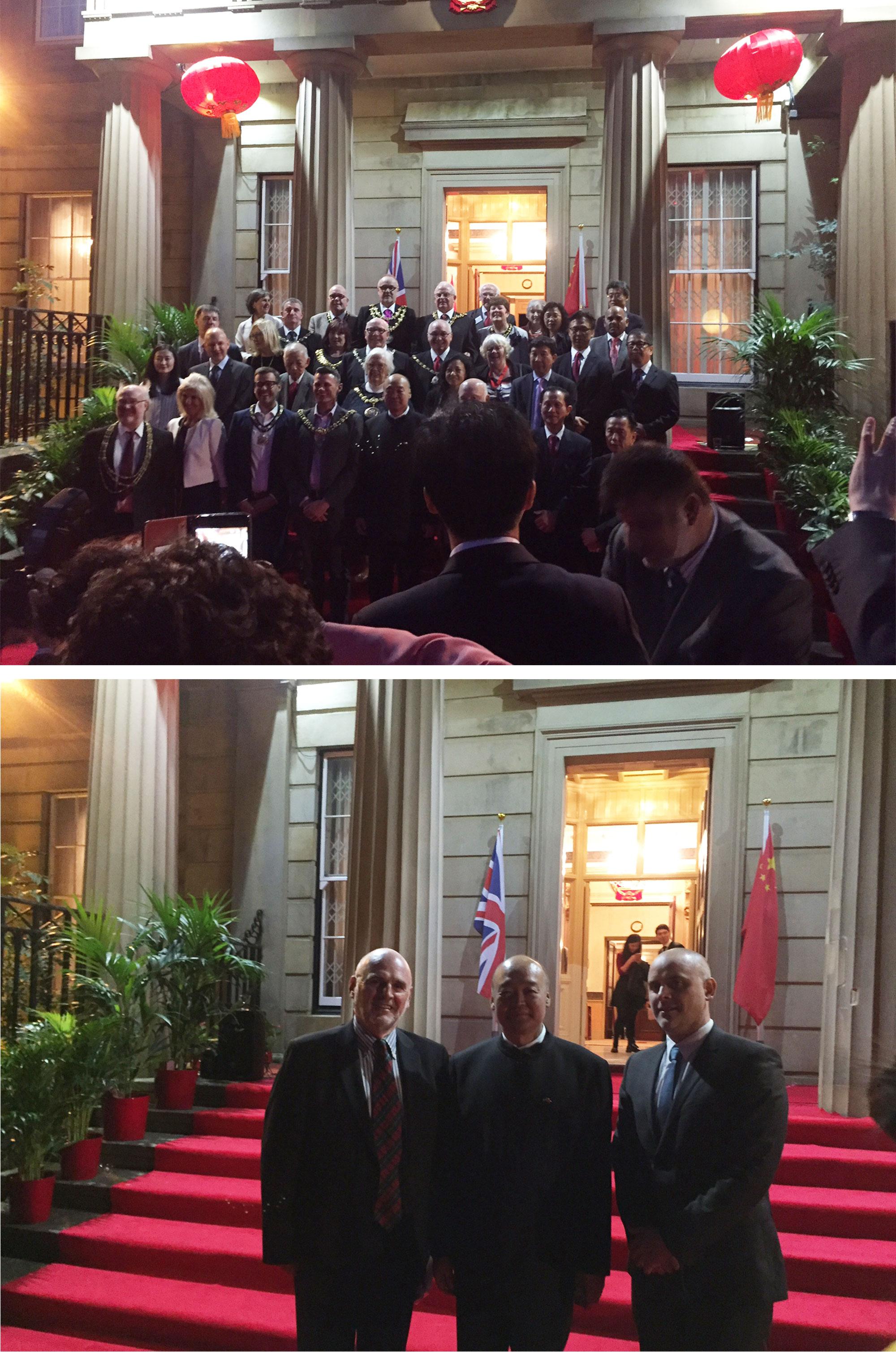 chinese-consulate anniversary