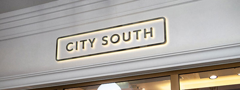 city-south-mockup
