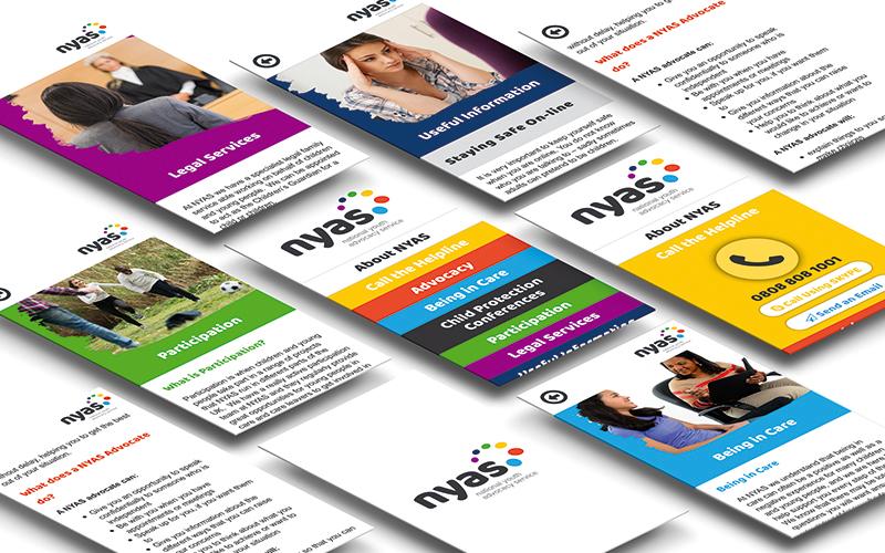 App-NYAS-Rebrand