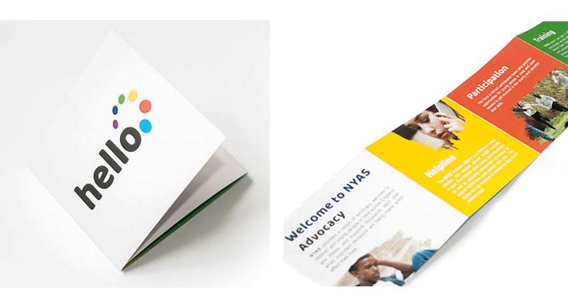 full-hello-card-NYAS-Rebrand