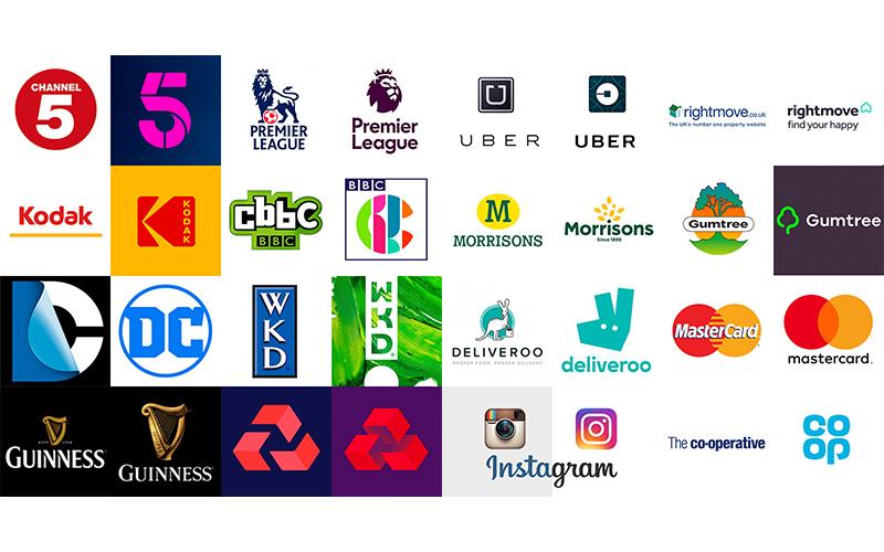 2016-rebrands
