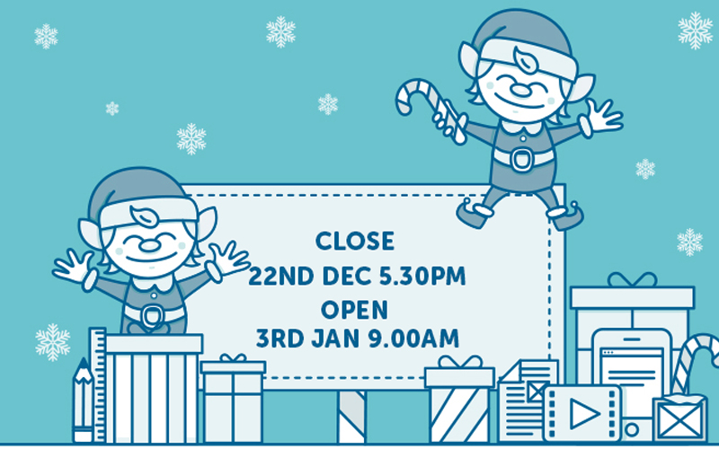 christmas-opening-times
