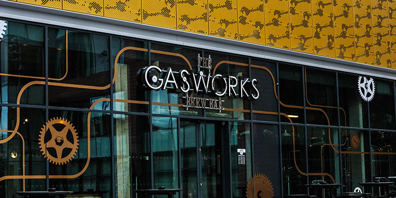 gasworks-First-Street-Manchester