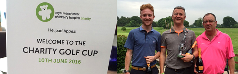 charity-golf-cup-Blog