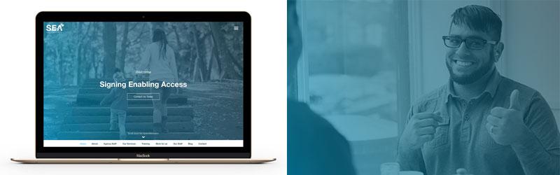 hash-website-Blog