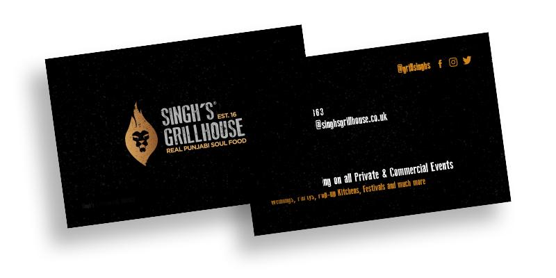 singhs-grillhouse-cards