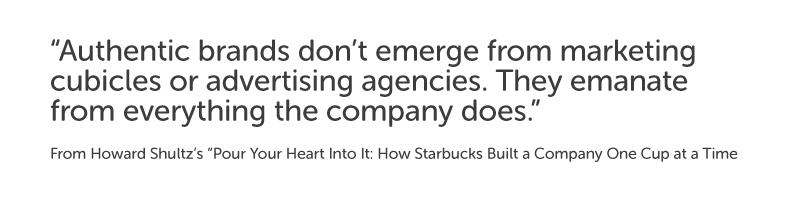 branding-vs-marketing-quote