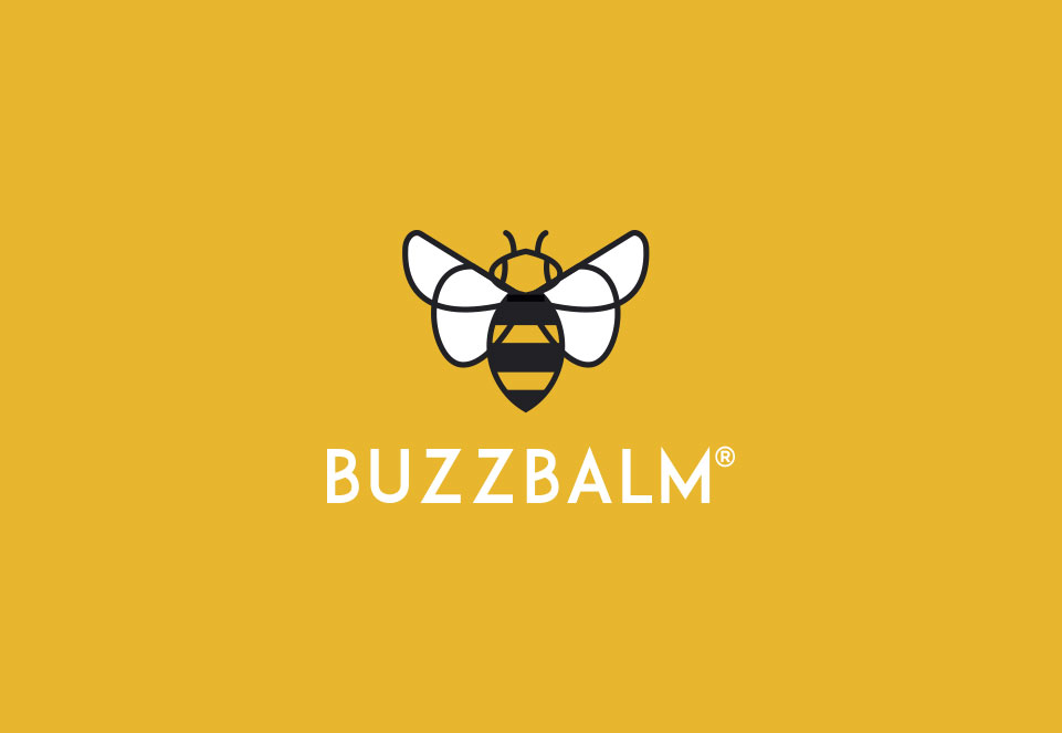 buzzbalm-featured-image