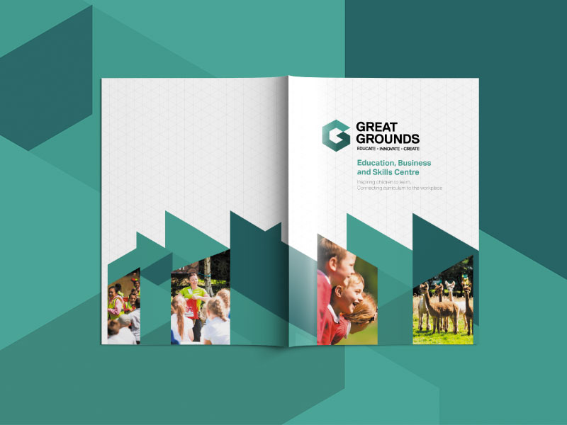 great-grounds-brochure-cover