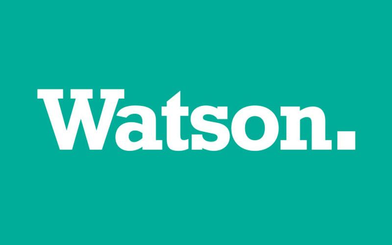 watson logo for web to print