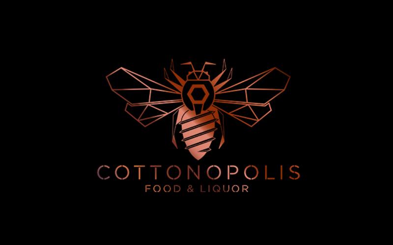 cottonopolis manchester