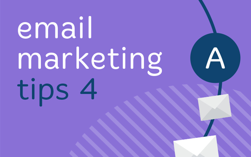 email marketing tips 4