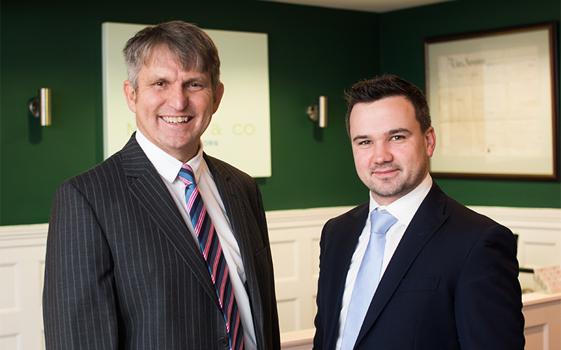 McHale-and-co-solicitors