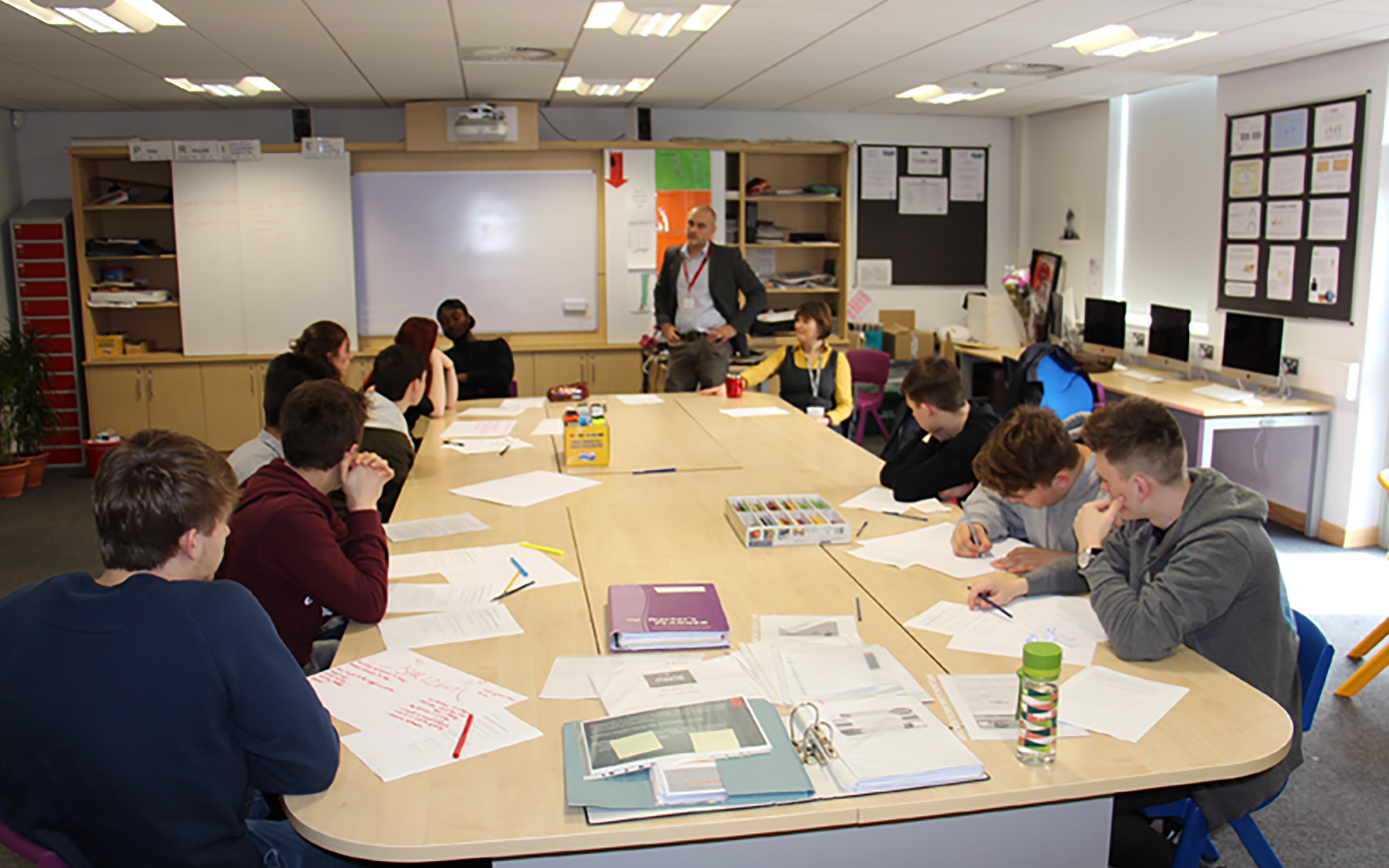 knutsford-academy-the-agency-creative