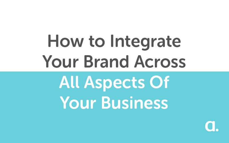 How-to-integrate-your-brand