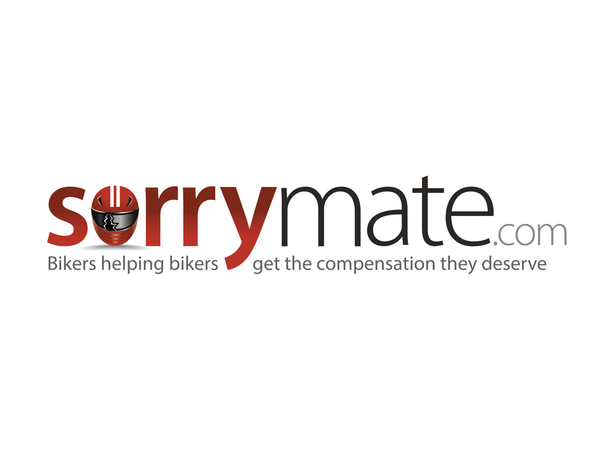 sorry-mate-cover