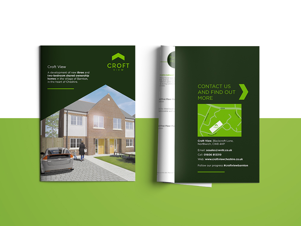 Croft View-Cover-Inner-Brochure