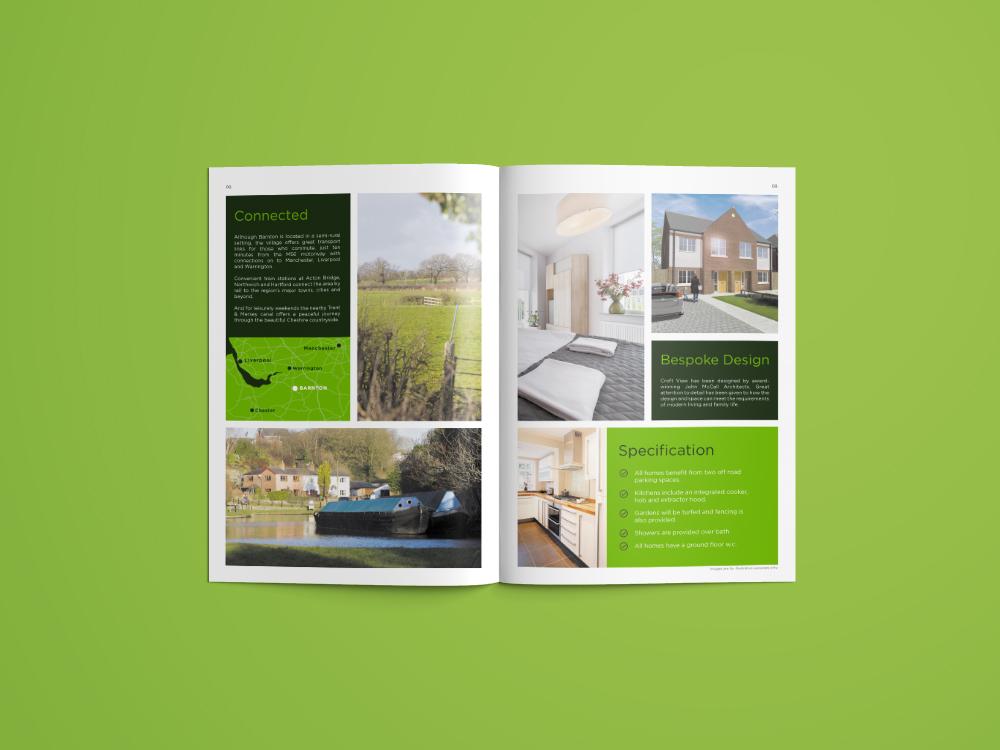 Croft View-Inner-Brochure