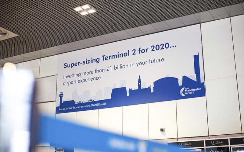 MANTP-Terminal2