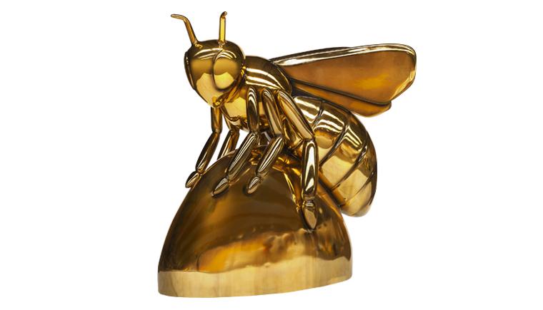 Bee_AuBee