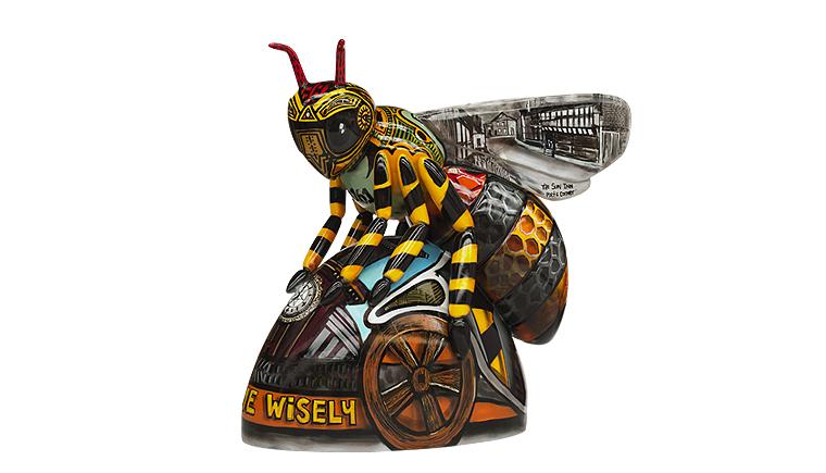 Bee_Beelieve_in_Manchester_BusinessGrowth