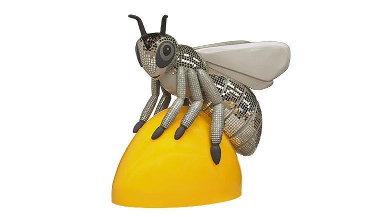 Bee_BlingBee