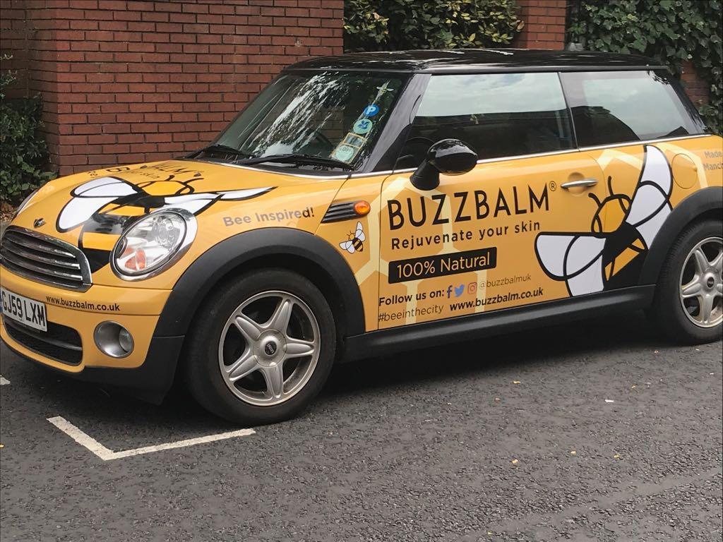 BuzzBalm-Mini-Bee-in-the-City