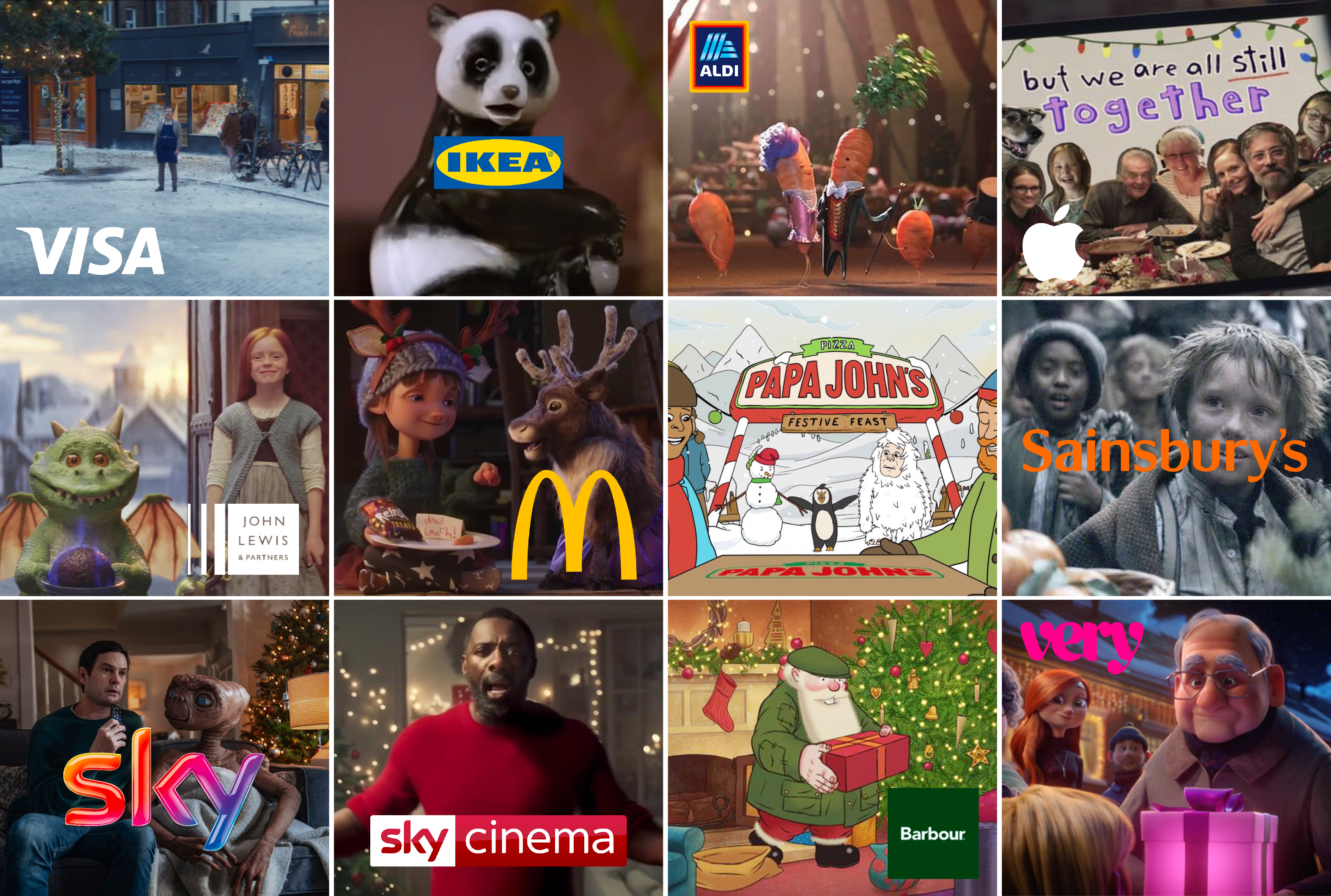 12-christmas-adverts