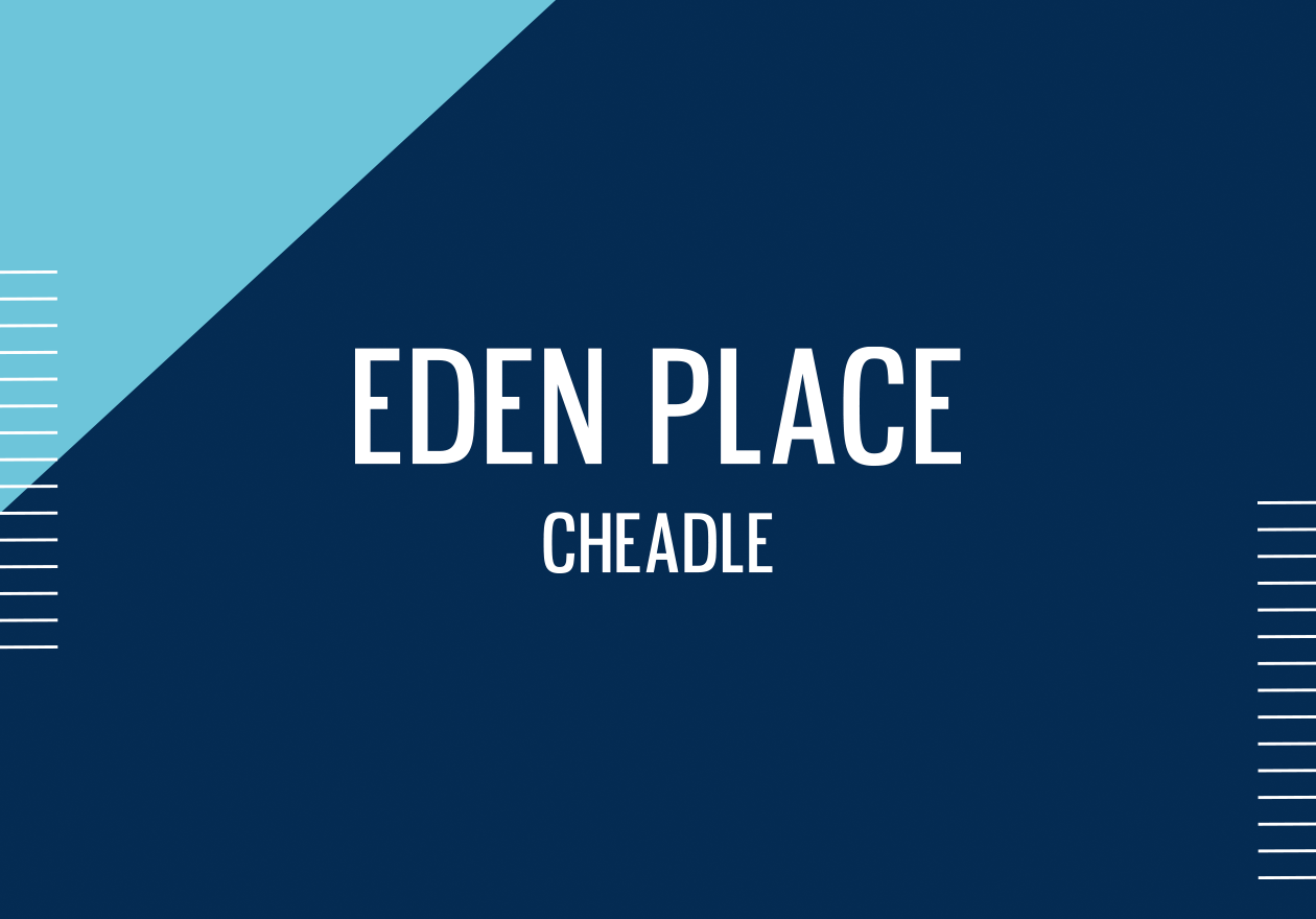 eden place featured image
