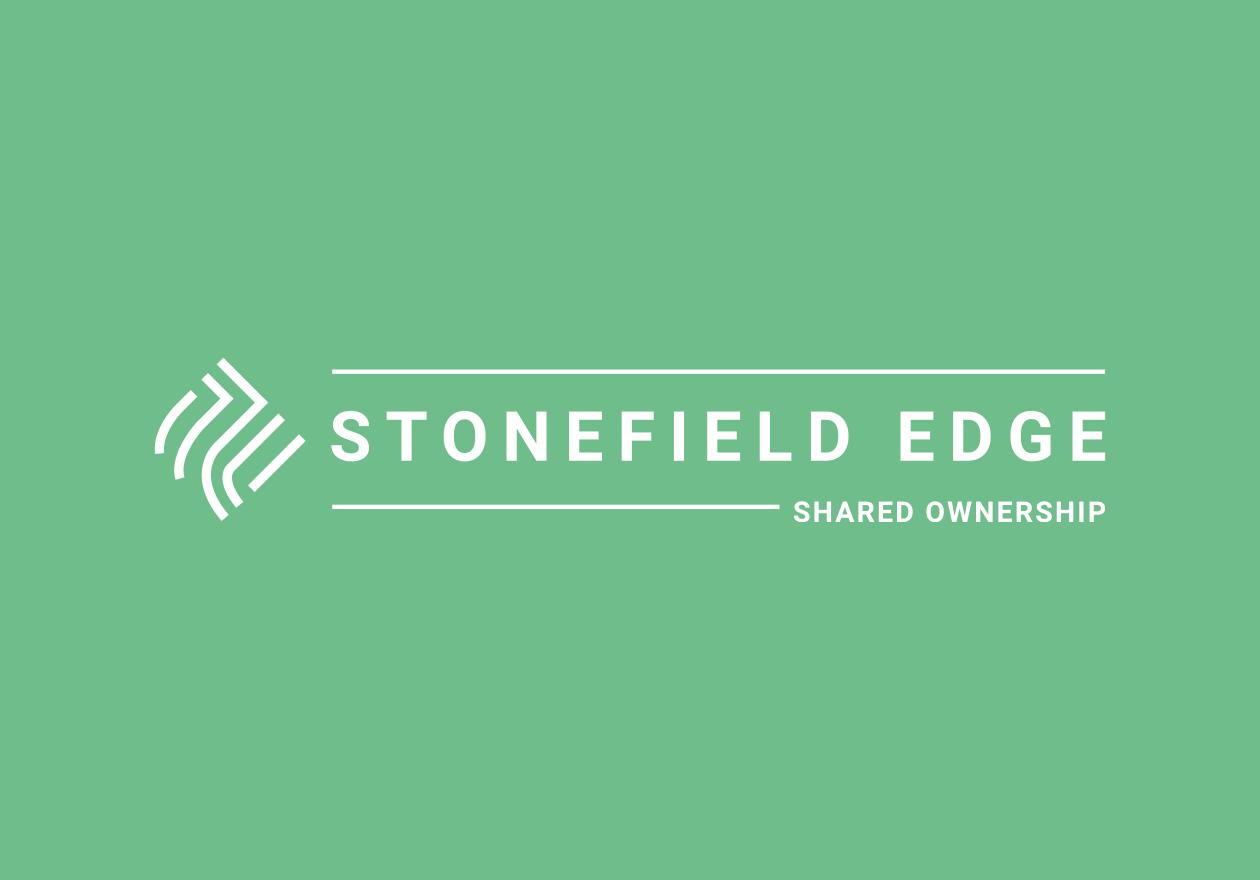 Stonefield Edge Bilston Logo