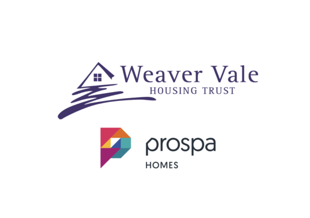 Weavervale Brochure Design Case Study by The Agency Creative
