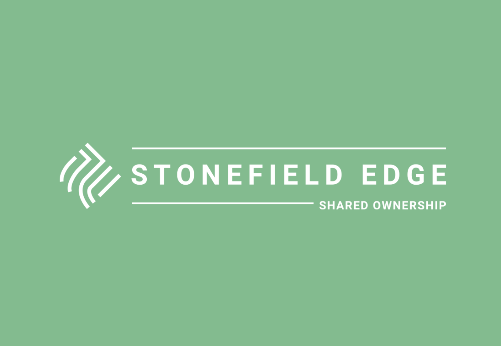 Stonefield Edge Brochure Design Case Study by The Agency Creative