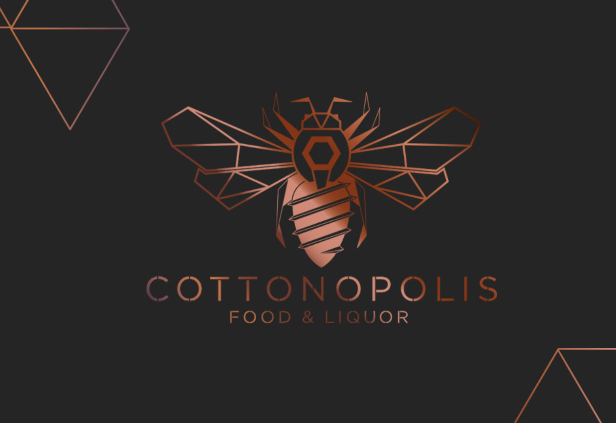 Cottonopolis SEO Case Study by The Agency Creative