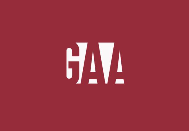 GAA Work by The Agency Creative