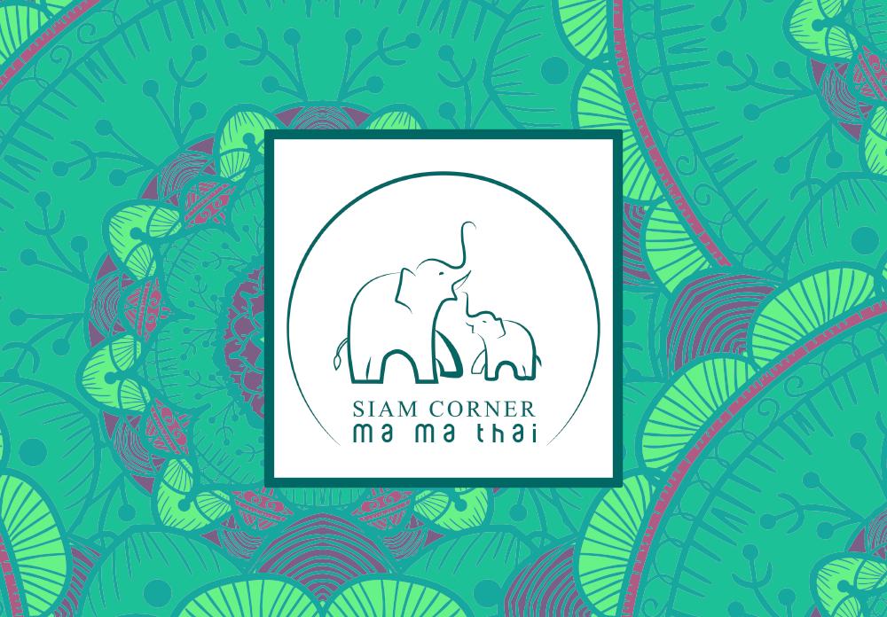 ma ma thai logo featured image theagencycreative design branding manchester altrincham bowdon cheshire restaurant cuisine cocktail menu brochure booklet print editorial layout